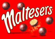 Visa alla produkter från Maltesers