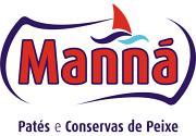 Manná