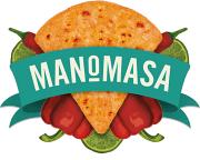 Visa alla produkter från ManoMasa