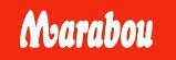 Visa alla produkter från Marabou