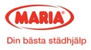 Visa alla produkter från Maria
