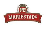 Visa alla produkter från Mariestads