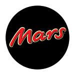 Visa alla produkter från Mars