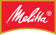 Visa alla produkter från Melitta