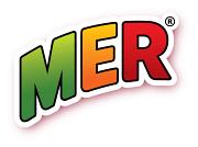 Visa alla produkter från MER