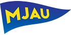 Visa alla produkter från Mjau