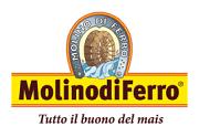 Visa alla produkter från Molino di Ferro