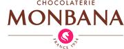 Visa alla produkter från Monbana