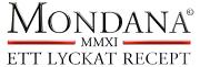 Visa alla produkter från Mondana
