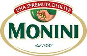 Visa alla produkter från Monini