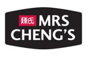 Visa alla produkter från Mrs Cheng's