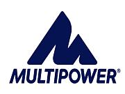 Visa alla produkter från Multipower