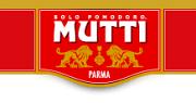 Visa alla produkter från Mutti