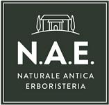 Visa alla produkter från N.A.E.
