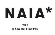 Naia Initiative