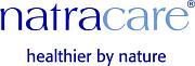 Visa alla produkter från Natracare