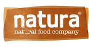 Natura - Natural Food Company