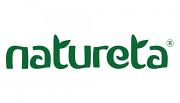 Natureta