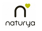 Visa alla produkter från Naturya