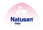Visa alla produkter från Natusan