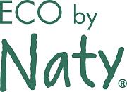 Visa alla produkter från Naty