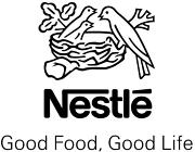 Visa alla produkter från Nestlé