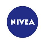 Visa alla produkter från Nivea