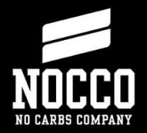 Logotyp NOCCO