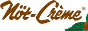 Visa alla produkter från Nöt-Crème