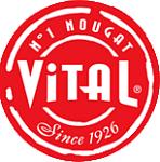 Visa alla produkter från Nougat Vital