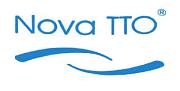 Visa alla produkter från Nova TTO