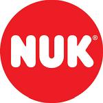 Visa alla produkter från NUK