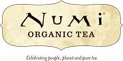 Visa alla produkter från Numi