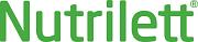 Visa alla produkter från Nutrilett