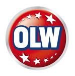 Logotyp OLW