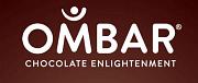 Visa alla produkter från Ombar