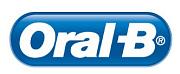 Logotyp Oral-B
