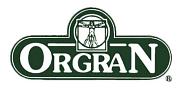 Visa alla produkter från Orgran