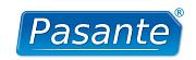 Logotyp Pasante