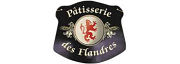 Patisserie des Flandres
