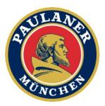 Visa alla produkter från Paulaner