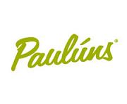 Visa alla produkter från Paulúns
