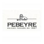 Pébeyre