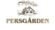 Visa alla produkter från Persgårdens