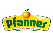 Visa alla produkter från Pfanner