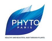 Visa alla produkter från Phyto