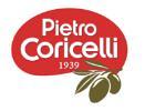 Visa alla produkter från Pietro Coricelli