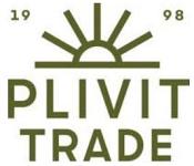 Visa alla produkter från Plivit Trade