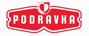 Logotyp Podravka