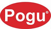 Visa alla produkter från Pogu